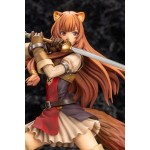 The Rising of the Shield Hero Raphtalia 1/7  Kotobukiya