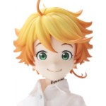 Pure Neemo Character Series No.119 The Promised Neverland Emma 1/6 Azone