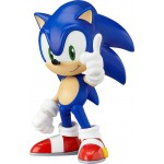 Nendoroid Sonic the Hedgehog Good Smile Company