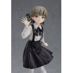 Hatoba Tsugu 1/8  Good Smile Company