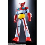 Soul of Chogokin GX-74 Getter 1 D.C. Getter Robots TV Anime Edition BANDAI SPIRITS