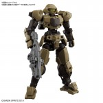 30MM 1/144 bEXM-15 Porta Nova Brown Model Kit BANDAI SPIRITS