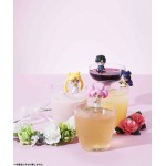 Ochatomo Series Sailor Moon Night And Day BOX Of 8 MegaHouse