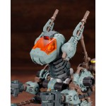 HMM ZOIDS RMZ-11 Godos Old Republic Model Plastic Model Kit 1/72 Kotobukiya