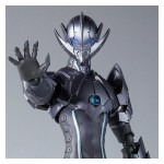 S.H. Figuarts Ultraman Bemlar the Animation Bandai Limited