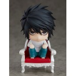 Nendoroid Death Note L 2.0 Good Smile Company