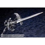 Hexa Gear Governor Armor Type Knight Kit Block 1/24 Kotobukiya