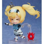 Nendoroid Kantai Collection Kancolle Gambier Bay Good Smile Company