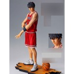 The Spirit Collection Inoue Takehiko SLAM DUNK VOL.3 Kaede Rukawa M.I.C.