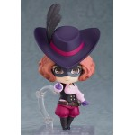 Nendoroid Persona PERSONA5 the Animation Haru Okumura Phantom Thief Ver. Good Smile Company