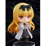 Nendoroid Arifureta From Commonplace to Worlds Strongest Arifureta Good Smile Company
