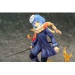 That Time I Got Reincarnated as a Slime Rimuru Tempest 1/7 Phat Company