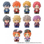 Ensemble Stars! Pape Mas!! vol.1 Pack of 10 Ensky