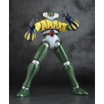 Future Quest GRAND ACTION BIGSIZE MODEL Steel Jeeg EVOLUTION TOY