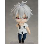 Nendoroid Hypnosis MicDivision Rap Battle Hypnosis Mic Division Rap Battle Samatoki Aohitsugi FREEing
