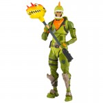 Fortnite 7 Inch No.05 Rex McFarlane Toys