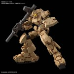 30MM 1/144 eEXM 17 Aruto Plastic Model Kit Bandai