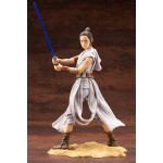 ARTFX Star Wars Rey The Rise of Skywalker Ver. 1/7 Kotobukiya