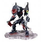 NXEDGE STYLE 9th Angel Evangelion 2.0 You Can Advance Bandai