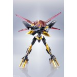 Metal Robot Spirits Shinkirou Code Geass Lelouch of the Rebellion R2 Bandai
