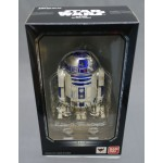 SH S.H. Figuarts R2-D2 STAR WARS (A NEW HOPE) Bandai
