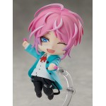 Nendoroid Hypnosis MicDivision Rap Battle Hypnosis Mic Division Rap Battle Ramuda Amemura FREEing