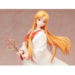 Sword Art Online Alicization Asuna Shiromuku 1/7 FuRyu