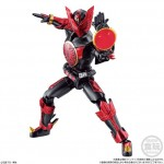 SODO CHRONICLE Kamen Rider OOO COMBOCHANGE2 Pack of 10 Bandai