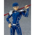figma Fate/Grand Order Lancer/Cu Chulainn MAX Factory