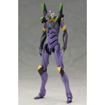 Evangelion Rebuild of EVA Unit 13 Plastic Model Kit 1/400 Kotobukiya