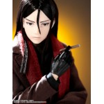 Asterisk Collection Mystic Eyes Collection Train Grace note Lord El Melloi II 1/6 azone international