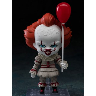 Nendoroid IT Pennywise Good Smile Company