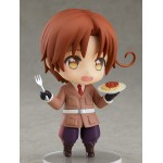 Nendoroid Hetalia World Stars Italy Good Smile Company