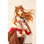 Spice and Wolf Holo Plentiful Apple Harvest ver. 1/7 Chara-ani
