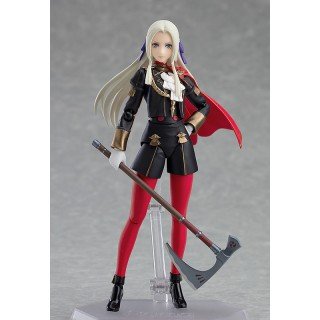 figma Fire Emblem Three Houses Edelgard von Hresvelg Good Smile Company