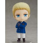 Nendoroid Hetalia World Stars Germany Good Smile Company