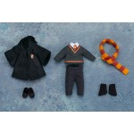 Nendoroid Doll Outfit Set Harry Potter Gryffindor Uniform Boy Good Smile Company