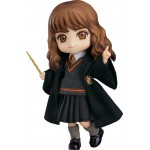 Nendoroid Doll Harry Potter Hermione Granger Good Smile Company