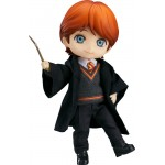 Nendoroid Doll Harry Potter Ron Weasley Good Smile Company