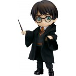 Nendoroid Doll Harry Potter Good Smile Company