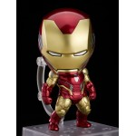 Nendoroid Marvel Comics Avengers Endgame Iron Man Mark 85 Endgame Ver. Good Smile Company