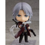 Nendoroid Devil May Cry 5 Dante Ver. Capcom