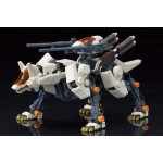 HMM ZOIDS RHI 3 Command Wolf Repackage Edition Plastic Model Kit 1/72 Kotobukiya