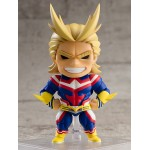 Nendoroid My Hero Academia All Might Good Smile Company