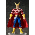 My Hero Academia All Might HOBBY MAX