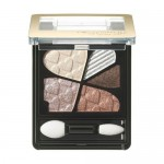 Shiseido Integrate Eye Shadow Pure Big Eyes BR778 japanese product