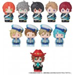 Ensemble Stars Pape Mas vol.2 Pack of 10 Ensky