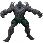 Injustice Gods Among Us Doomsday Storm Collectibles