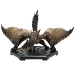 Capcom Figure Builder Monster Hunter Standard Model Plus Vol.16 Pack of 6 Capcom