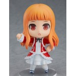 Nendoroid MMD User Model Lady Rhea Fine Clover